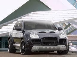 2006 Porsche Cayenne - lumma design porsche cayenne clr 400 gt 955 2010 cars modified