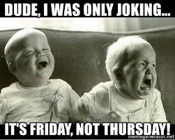 Baby Laughing Meme - baby laughing crying meme generator