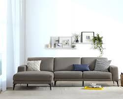 pavia sofa scandinavian designs centerfieldbar com