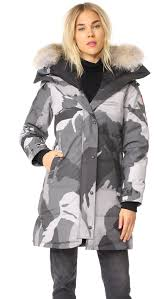 mystique parka c 2 22 canada goose shopbop save up to 30 use code more17
