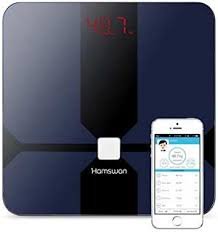 top 10 most accurate digital bathroom scales under 30 50 in 2018