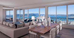 gregg lynn san francisco bay area real estate agent