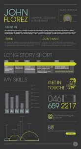 Graphics Design Resume Sample by 128 Best Cv Resume Portfolio Images On Pinterest Portfolio