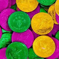 mardi gras candy candy by occasion candy pros