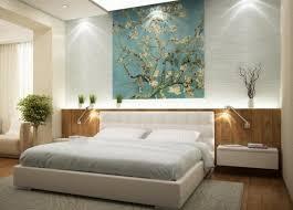 Stunning Feng Shui Bedroom Colors  Feng Shui Bedroom Colors - Best feng shui bedroom colors
