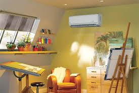 mini split hvac hvac systems houselogic home ownership guides
