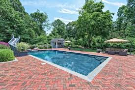 Design Your Own Backyard Your Swimming Pool Contractor And Backyard Planning U2013 The Ultimate