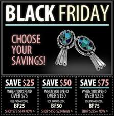 best black friday jewelry deals 2016 jewelry black friday deal jewelry engagement