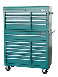 Sliding Door Storage Cabinet by Awe Inspiring Storage Cabinets With Doors Also Adjustable Metal