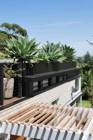Desing A House by A Beach House With A New Mid Century Modern Addition Design Milk