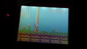 game gear backlight mod vr retro games