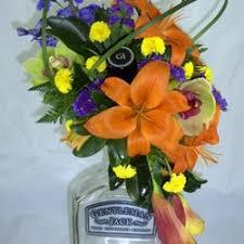 florist naples fl naples flowers naples florist florists 979 1st ave n naples