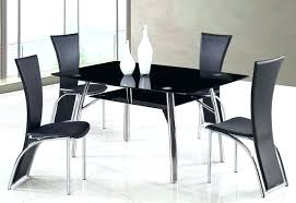 5 pc dining table set furnishings 5 piece counter height dining set reviews 5 piece