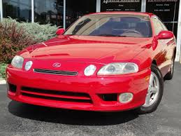 lexus service raleigh motorcar investments inc 919 851 4044 raleigh nc 27606