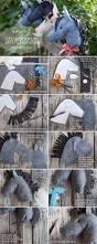 homemade europe diy design genius best 25 horse gifts ideas on pinterest horse stuff horse