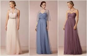 top 4 bands for convertible bridesmaid dresses deer pearl flowers