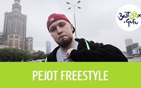 tutorial beatbox water drop beatbox videos portfolio beatbox guru