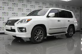 lexus lx570 qatar price lexus rx 350 u2022 autoz qatar