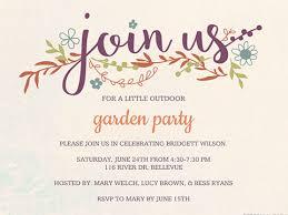 party invitations party invitations smilebox invitation party safero adways