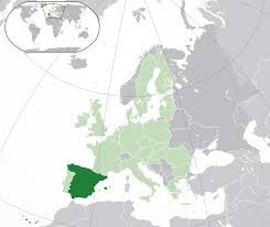 lgbt rights in spain wikipedia