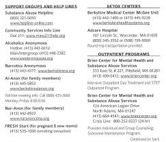 adcare detox worcester forum looks for solutions to crime addiction