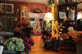 christmas living room decoration ideas e2 creative lunatics trend