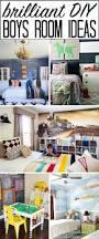 51 best boys u0027 room inspiration images on pinterest bedroom ideas