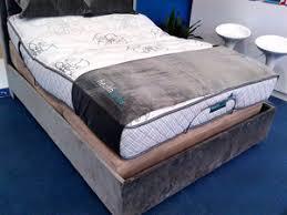Bedroom Furniture Nunawading Beds For Backs In Nunawading Melbourne Vic Furniture Stores