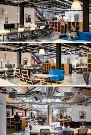 Dublin Google Office Office 14 Tremendous Commercial Office Interior Design In Miami