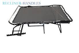 metal frame sofa bed winsome steel frame sofa wood bi fold metal futon softline beds
