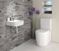 bathroom tile grey shower tile ideas grey bathroom tiles grey
