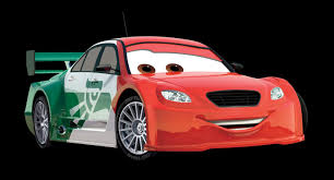cars movie characters memo rojas jr pixar wiki fandom powered by wikia