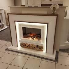 gemini fireplace company ltd home facebook