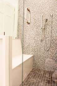 bathroom 20172017bathroom fairating using brown tile backsplash