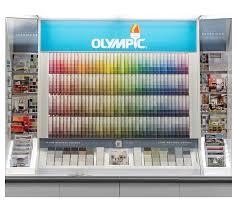 ppg grand distinction in store merchandising