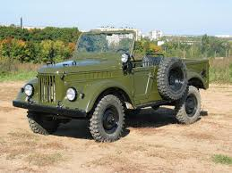 old military jeep old russian military vehicles google u0027da ara cars pinterest