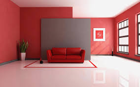 Best Colour Combination For Home Interior Interior Design Best Asian Paints Interior Colour Combinations