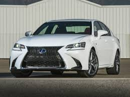 lexus lincoln jobs 2017 lexus gs 450h deals prices incentives u0026 leases overview