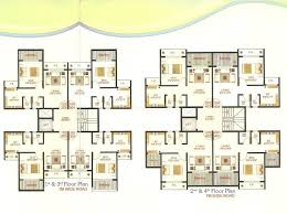 1 bhk floor plan shree enterprises builders shree platinum park floor plan shree