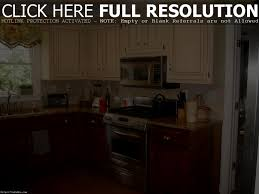 white or brown kitchen cabinets five facts you never knew about white or brown kitchen cabinets
