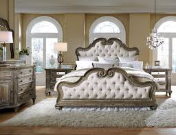 Upholstered Bedroom Furniture by 75 Best Accentrics Home Bedroom Images On Pinterest Pulaski