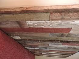amazon com reclaimed wood headboard panel for king bed 82 5
