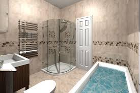 Family Bathroom Ideas Modern Family Bathroom Ideas Elegant Best Images About Bathroom