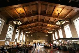 the world u0027s most beautiful train stations time