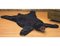 How Much Does A Bear Rug Cost Area Rugs Wool Rugs Outdoor Rugs U0026 Cabin Area Rugs