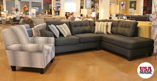 Clearance Sale On Laminate Flooring Sofas And Sectionals U2013 Biltrite Furniture
