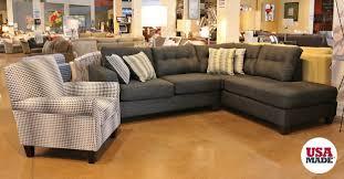 J P Flooring by Living Room U2013 Biltrite Furniture