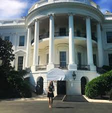 trump white house residence donald trump and the first family s best behind the scenes white