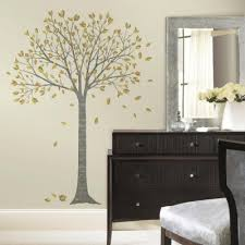 Wall Decor Stickers by Roommates Decor Removable Wall Decals Wall Murals More