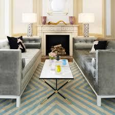 diy marble coffee table antique u2014 bitdigest design